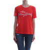 Only T-Shirt 15155378 ROLLING STONE