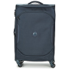 Delsey Trolley ULITE CLASSIC 2 TR EXT 4R 68CM