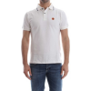 Save The Duck Poloshirt DR050M PIC06