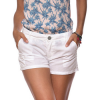 Banana Moon Shorts Collina Clearwater