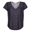 Molly Bracken T-Shirt ZEDES