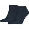 Tommy Hilfiger Socken TH Classicsocks 242023001