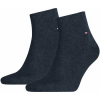 Tommy Hilfiger Socken TH Classicsocks 242025001