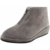 Fortuna Moonboots Hauschuh Beate