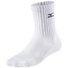 Mizuno Socken Volleyball Socks Medium
