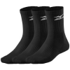 Mizuno Socken Training 3P Socks
