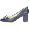 Angela C. Pumps 8634