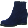 Brunate Ankle Boots - 58167