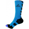 Peak Socken High Socks Pro