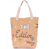 The Editor Handtasche E3609012