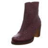 Brako Ankle Boots - 7915-2