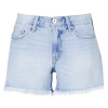 Only Shorts DIVINE