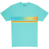 Billabong T-Shirt chilly tee ss