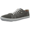 British Knights Sneaker FAUX