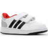 adidas Kinderschuhe Hoops 2.0 CMF Inf Children