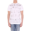 Dsquared T-Shirt S71GD0475S22844