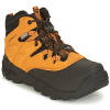 Merrell Moonboots ML-Thermoshiver