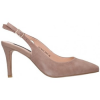 Chiller Pumps SS18003 Mujer Taupe
