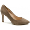 Chiller Pumps SS18002 Mujer Taupe