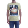 Jack Jones T-Shirt 12138442 RART CITY