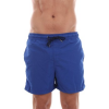 Jack Jones Badeshorts 12133191 SUNSET SWIM SHORT