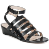 French Connection Sandalen WINONA