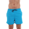 Jack Jones Shorts 12133191 SUNSET SWIM SHORT