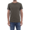 Impure By Ransom co. T-Shirt T-057