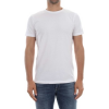 Impure By Ransom co. T-Shirt T--020 BASIC