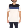 Fred Perry T-Shirt M2544