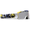 Goggle Sportzubehör DRAGON K LIL SUPER DUDE/ION 722-2782
