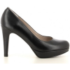 Stephen Allen Pumps 1009-R