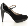 Stephen Allen Pumps 1280-R