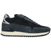Cruyff Sneaker ripple runner black