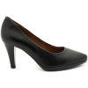 Desiree Pumps 82450