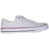 Andy - Z Sneaker Aw0101-02 adulto Mujer Blanco