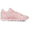 Reebok Sport Sneaker X Opening Ceremony Classic Leather