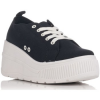 Foxy Up Sneaker MARGA