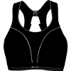 SHOCK ABSORBER ULTIMATE RUN SPORT BH - Damen