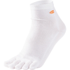 Five Fingers X-TOES ORIGINAL MID LAUFSOCKEN - Unisex