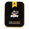 Crep 6 WIPES - Unisex