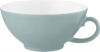 Seltmann Weiden Teetasse Life Fashion Green Chic