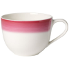 Villeroy & Boch Kaffeetasse Colourful Life Berry Fantasy