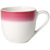 Villeroy & Boch Espressotasse Colourful Life Berry Fantasy