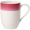 Villeroy & Boch Kaffeebecher Colourful Life Berry Fantasy