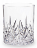 QSquared Whiskyglas Crystal, bruchsicher