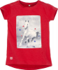 Bondi Single-Jersey Kinder-T-Shirt