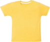 Erwin Müller Interlock-Jersey Kinder-T-Shirt