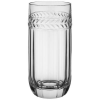 Villeroy & Boch Bierglas Miss Desiree