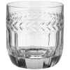 Villeroy & Boch Whiskyglas Miss Desiree